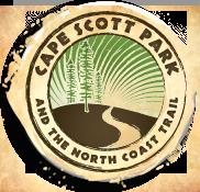 Cape Scott Park